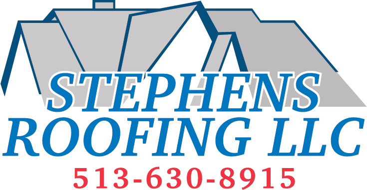 Superior Stephens Roofing LLC