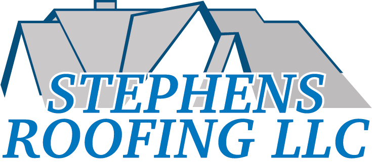 Stephens Roofing LLC